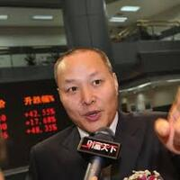 Liang Yunchao Net Worth