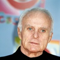 Robert Conrad Net Worth