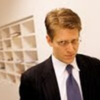 Jay Carney Net Worth
