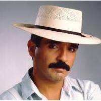 Willie Colón Net Worth