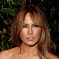 Melania Knaus Net Worth