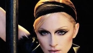 Thumbnail for Madonna Net Worth