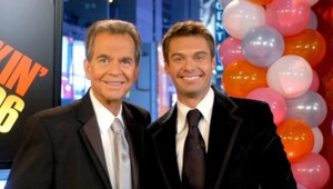 Thumbnail for RIP Dick Clark 1929 - 2012