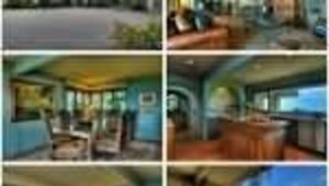Thumbnail for Ron White's Home: A Blue Collar $3.5M Mansion