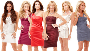 Thumbnail for The Real Housewives of Beverly Hills Net Worth