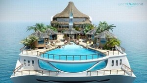 Thumbnail for Billion Dollar Themed Mega-yachts