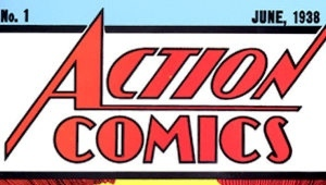 Thumbnail for The 10 Most Valuable Comic Books