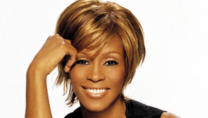 Thumbnail for Was Whitney Houston Flat Broke When She Died?