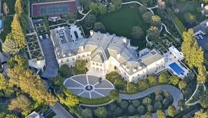 Thumbnail for The 12 Most Expensive Homes in the World