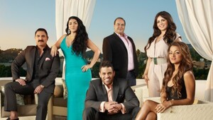 Thumbnail for Shahs of Sunset Stars Net Worths