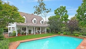 Thumbnail for Giuliana Rancic's House: Live Like a Reality Star for $2.395 Million