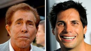 Thumbnail for Joe Francis Just Lost $50 Million