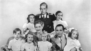 Thumbnail for Nazi Leader Joseph Goebbels' Surviving Step-Grandchildren Are Billionaires