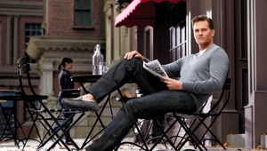 Thumbnail for Tom Brady's Massive Pay Cut Is A Brilliant Financial Move
