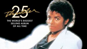 Thumbnail for The Best Selling Albums Of All Time