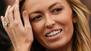 Thumbnail for Paulina Gretzky Net Worth