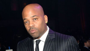 Thumbnail for How Damon Dash Launched Jay-Z And Roc-A-Fella Records Then Blew Through A $50 Million Fortune