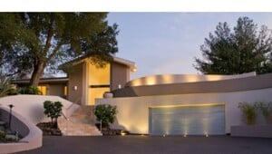 Thumbnail for Steve Wozniak's House:  The Other Whiz Behind Apple Also Designed Houses