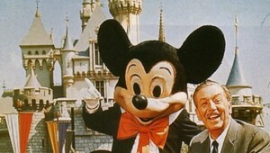 Thumbnail for How Walt Disney's Housekeeper Secretly Died A Multi-Millionaire