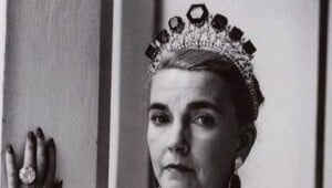 Thumbnail for How Heiress Barbara Hutton Blew Through A $900 Million Fortune And Died Penniless