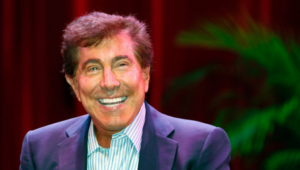 Thumbnail for How Steve Wynn turned a $45K Investment In The Frontier Hotel into A $2.9 billion Casino Empire