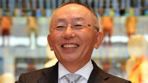 Thumbnail for The Richest Person In Japan: How Tadashi Yanai Turned One Small Clothing Store Into $18 Billion