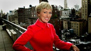 Thumbnail for How Shark Tank's Barbara Corcoran Turned a $1,000 Loan into a $80 Million Dollar Empire