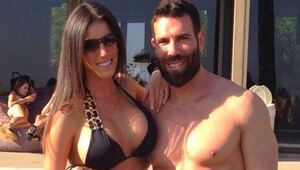 Thumbnail for Who Is Dan Bilzerian And Why Is He The Most Envied Man In The World Right Now?