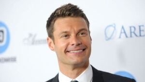 Thumbnail for How Ryan Seacrest Transformed Himself From Awkward Teenager To $250 Million Dollar Hollywood Mogul