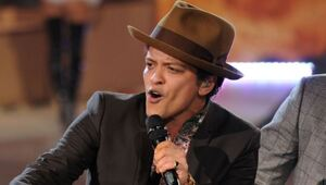Thumbnail for How Bruno Mars Rose From Unknown Song Writer To One Of The Biggest Pop Stars On The Planet