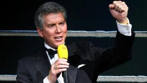 Thumbnail for Imagine Making $400 Million Off A Five Word Catchphrase… That's What Michael Buffer Did.
