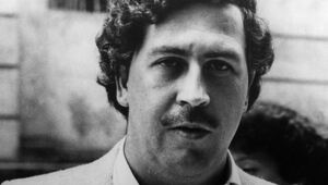 Thumbnail for Four Facts About Drug Lord Pablo Escobar's Incredible Wealth That Might Make Your Mind Melt