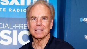 Thumbnail for While His Fellow NFL Players Relaxed In The Offseason, Roger Staubach Built A $600 Million Business Empire