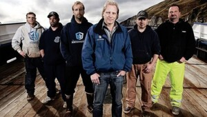 Thumbnail for deadliest catch captains net worth