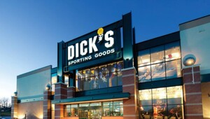 Thumbnail for Profiles In Business Greatness: The Billionaire CEO of Dick's Sporting Goods