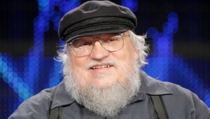 Thumbnail for Despite Earning Tens of Millions of Dollars Per year, George R.R. Martin Still Lives A Surprisingly Simple And Frugal Lifestyle