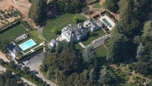 Thumbnail for The Most Expensive Homes Ever Sold In The United States