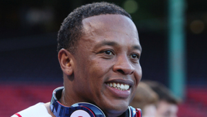Thumbnail for Is Dr. Dre The World's First Billionaire Rapper?