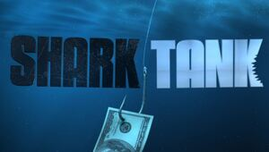 Thumbnail for Shark Tank Sharks Net Worth