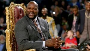 Thumbnail for The Astoundingly Impressive Shaquille O'Neal Empire – How Shaq Makes More Money Retired Than As A Player