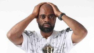 Thumbnail for Freeway Ricky Ross Earned An $850 Million Cocaine Fortune In The 1980s. Oh… And His Supplier Turned Out To Be The CIA.