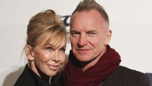 Thumbnail for Sting's Children Will Not Inherit A Penny Of His $300 Million Fortune