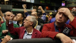 Thumbnail for The World Cup Has A Very Strange Impact On The Stock Market - Wall Street Can't Wait For The Games To End