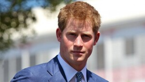 Thumbnail for Prince Harry is About to Receive A $17 Million Birthday Present... As If Being a Prince Wasn't Already Present Enough