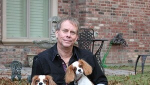 Thumbnail for Texas Recycling Tycoon May Leave Entire $75 Million Personal Fortune… To His Dogs. Three Sons And Wife Would Get NOTHING.