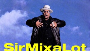 "Thumbnail for You Wont Believe How Much Money Sir Mix-a-Lot Has Made Off ""Baby Got Back""."