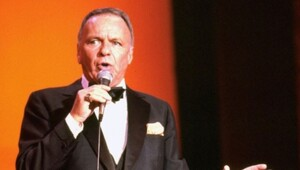 Thumbnail for Frank Sinatra's Incredible Rags to Riches to Rags to Riches Story