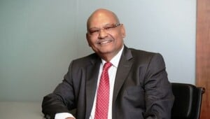 Thumbnail for After One Meeting With Bill Gates, Indian Billionaire Anil Agarwal Made A Truly Amazing Decision