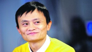 Thumbnail for Alibaba CEO Jack Ma Is A Former English Tutor Who Is About To Become The Richest Person In China. This is His Amazing Story.