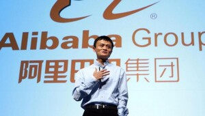 Thumbnail for Alibaba Is Now Officially The Largest IPO Ever And Jack Ma Is The Richest Person In China